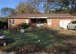Pre Foreclosure in South Pittsburg 37380 HOLLY AVE - Property ID: 965431498