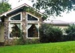 Pre Foreclosure in Elizabethton 37643 UNAKA SUBDIVISION RD - Property ID: 965516914
