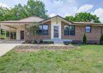 Pre Foreclosure in Hendersonville 37075 WOODRIDGE DR - Property ID: 965532226