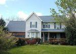 Pre Foreclosure in Winchester 37398 BROOKFIELD CIR - Property ID: 965566843