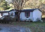 Pre Foreclosure in Sevierville 37876 BOHANAN HOLLOW RD - Property ID: 965605374