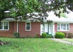 Pre Foreclosure in Lexington 38351 DIXIE ST - Property ID: 965608436