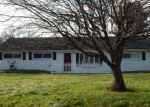 Pre Foreclosure in Twinsburg 44087 E IDLEWOOD DR - Property ID: 965660559
