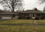 Pre Foreclosure in Akron 44313 MALDEN ST - Property ID: 965699991