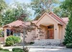 Pre Foreclosure in Hudson 44236 BRAFFERTON AVE - Property ID: 965708745