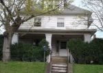 Pre Foreclosure in Canton 44710 INGRAM AVE SW - Property ID: 965829172