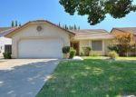 Pre Foreclosure in Modesto 95357 SENTINEL DR - Property ID: 965908902