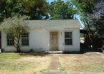 Pre Foreclosure in Modesto 95354 BONNIE BRAE AVE - Property ID: 965950498