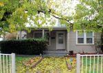 Pre Foreclosure in Newman 95360 MERCED ST - Property ID: 965957507