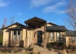 Pre Foreclosure in Post Falls 83854 N COLES LOOP - Property ID: 966039407