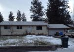 Pre Foreclosure in Post Falls 83854 W 23RD AVE - Property ID: 966051224