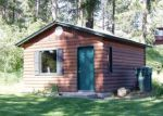 Pre Foreclosure in Coeur D Alene 83814 W UPRIVER DR - Property ID: 966059552