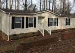 Pre Foreclosure in Spartanburg 29303 HAWES DR - Property ID: 966066109