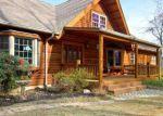 Pre Foreclosure in Landrum 29356 HIGHWAY 11 - Property ID: 966093271