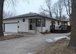 Pre Foreclosure in Flandreau 57028 S WIND ST - Property ID: 966100277