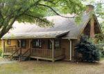 Pre Foreclosure in Anderson 29626 THOMASON CIR - Property ID: 966221604