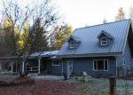 Pre Foreclosure in Darrington 98241 STATE ROUTE 530 NE - Property ID: 966323207