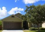 Pre Foreclosure in Sanford 32771 WHEATFIELD CIR - Property ID: 966405551