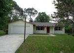 Pre Foreclosure in Oviedo 32765 PINE ST - Property ID: 966407302
