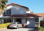 Pre Foreclosure in San Jose 95121 APOLLO DR - Property ID: 966659578