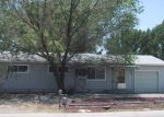Pre Foreclosure in Bloomfield 87413 W HIGHLAND AVE - Property ID: 966975800