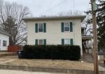 Pre Foreclosure in Southbridge 01550 SAYLES ST - Property ID: 968207824