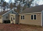 Pre Foreclosure in Douglas 01516 ARCH ST - Property ID: 968219647