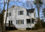 Pre Foreclosure in Attleboro 02703 SLATER ST - Property ID: 968226198