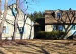 Pre Foreclosure in Attleboro 02703 WOODLAND AVE - Property ID: 968259947
