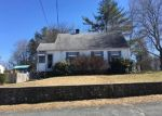 Pre Foreclosure in Webster 01570 UPLAND AVE - Property ID: 968262112