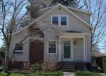 Pre Foreclosure in Attleboro 02703 TAPPAN AVE - Property ID: 968347534