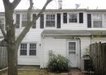 Pre Foreclosure in Bowie 20715 RACE TRACK RD - Property ID: 968491174
