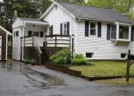 Pre Foreclosure in Plymouth 02360 CYPRESS ST - Property ID: 968570455