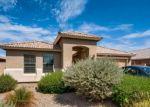 Pre Foreclosure in San Tan Valley 85140 N ROSE LN - Property ID: 968765799