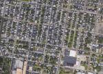 Pre Foreclosure in Philadelphia 19132 N MYRTLEWOOD ST - Property ID: 969355301