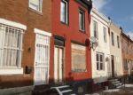 Pre Foreclosure in Philadelphia 19134 E STELLA ST - Property ID: 969365826