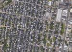 Pre Foreclosure in Philadelphia 19132 N CHADWICK ST - Property ID: 969425380