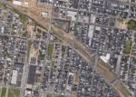 Pre Foreclosure in Philadelphia 19133 N MUTTER ST - Property ID: 969436324