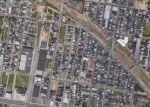 Pre Foreclosure in Philadelphia 19133 N MUTTER ST - Property ID: 969447282