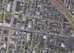 Pre Foreclosure in Philadelphia 19133 N WATERLOO ST - Property ID: 969448599