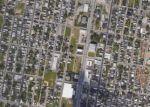 Pre Foreclosure in Philadelphia 19133 W YORK ST - Property ID: 969460424
