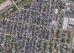 Pre Foreclosure in Philadelphia 19132 N COLORADO ST - Property ID: 969498976