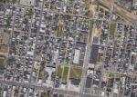 Pre Foreclosure in Philadelphia 19133 N ORIANNA ST - Property ID: 969507278