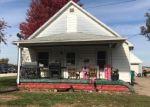 Pre Foreclosure in Farmington 61531 W COURT ST - Property ID: 969837966