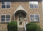 Pre Foreclosure in Westville 08093 CLINTON ST - Property ID: 970131848