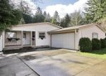 Pre Foreclosure in Portland 97236 SE CENTER ST - Property ID: 970416964