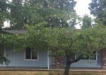 Pre Foreclosure in Beaverton 97078 SW MADELINE ST - Property ID: 970492730