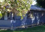 Pre Foreclosure in La Grande 97850 RUSSELL AVE - Property ID: 970509813
