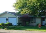 Pre Foreclosure in Hermiston 97838 W MOORE AVE - Property ID: 970541783