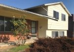 Pre Foreclosure in Beaverton 97008 SW CLIFFORD ST - Property ID: 970576380